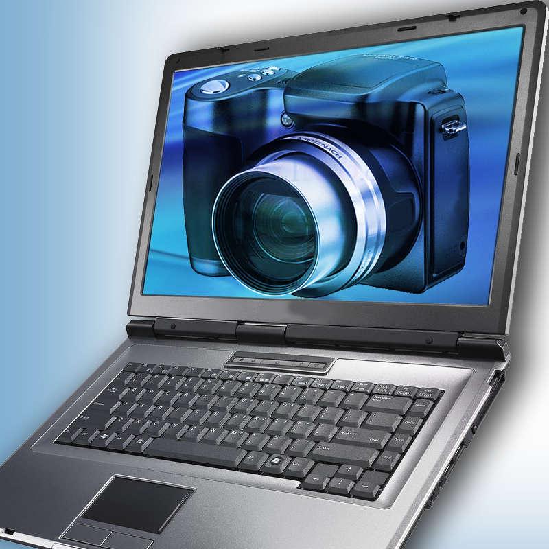 Как сделать программу по умолчанию windows 7 фото 154